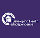 Developing Health and Independence