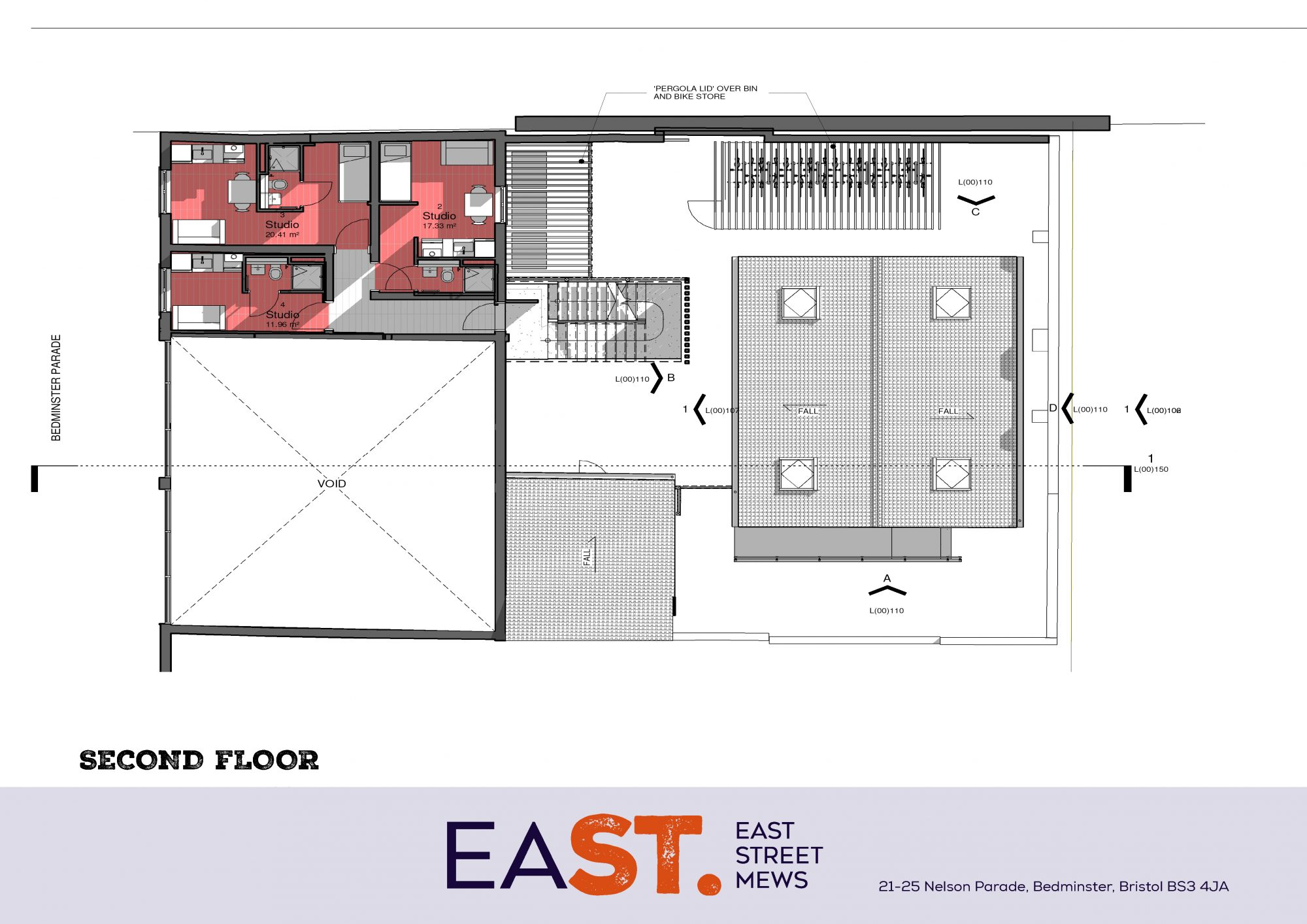 EastStreetMews_Floor_Plans-e1526664815874