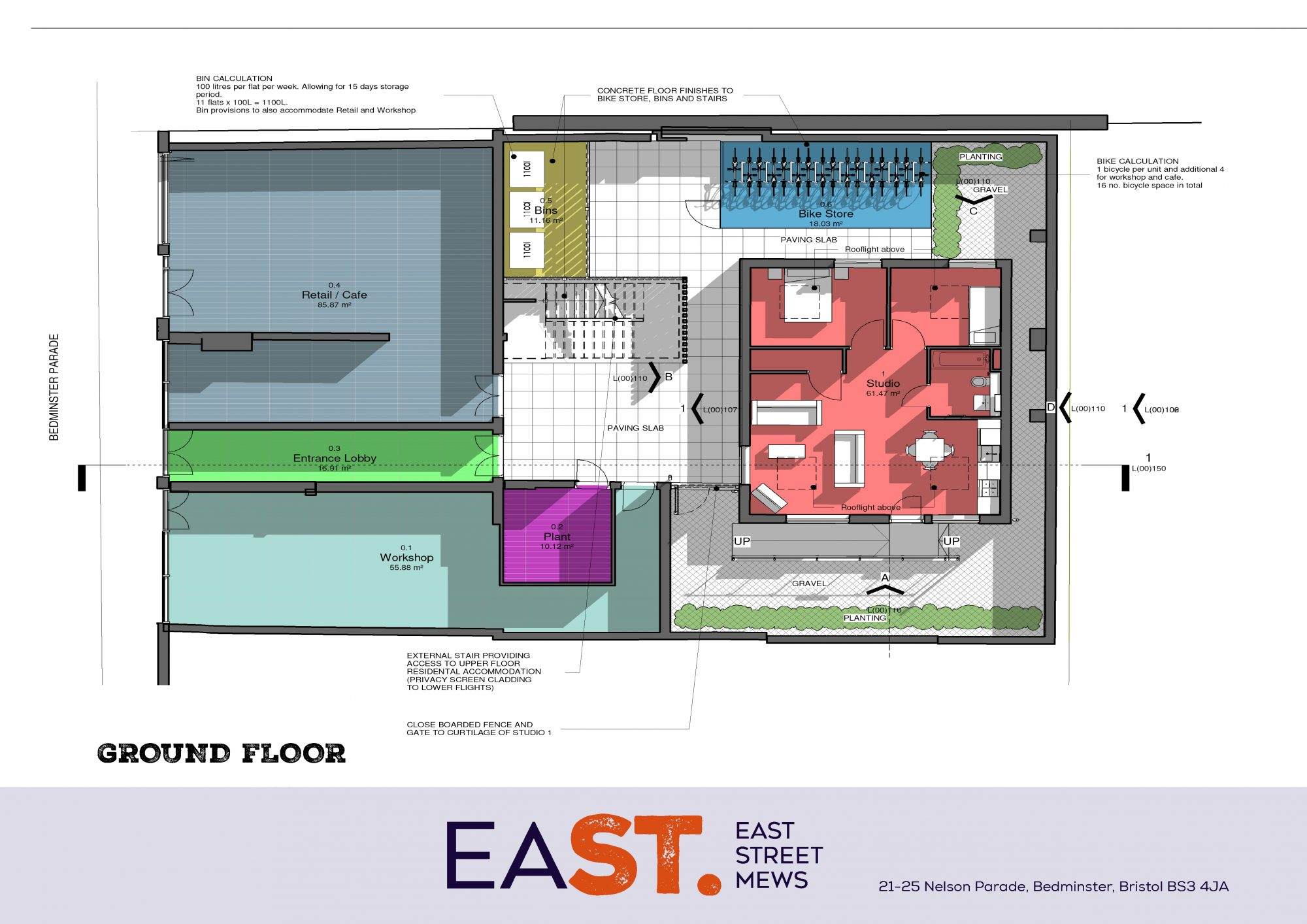 EastStreetMews_Floor_Plans2-e1526664791196