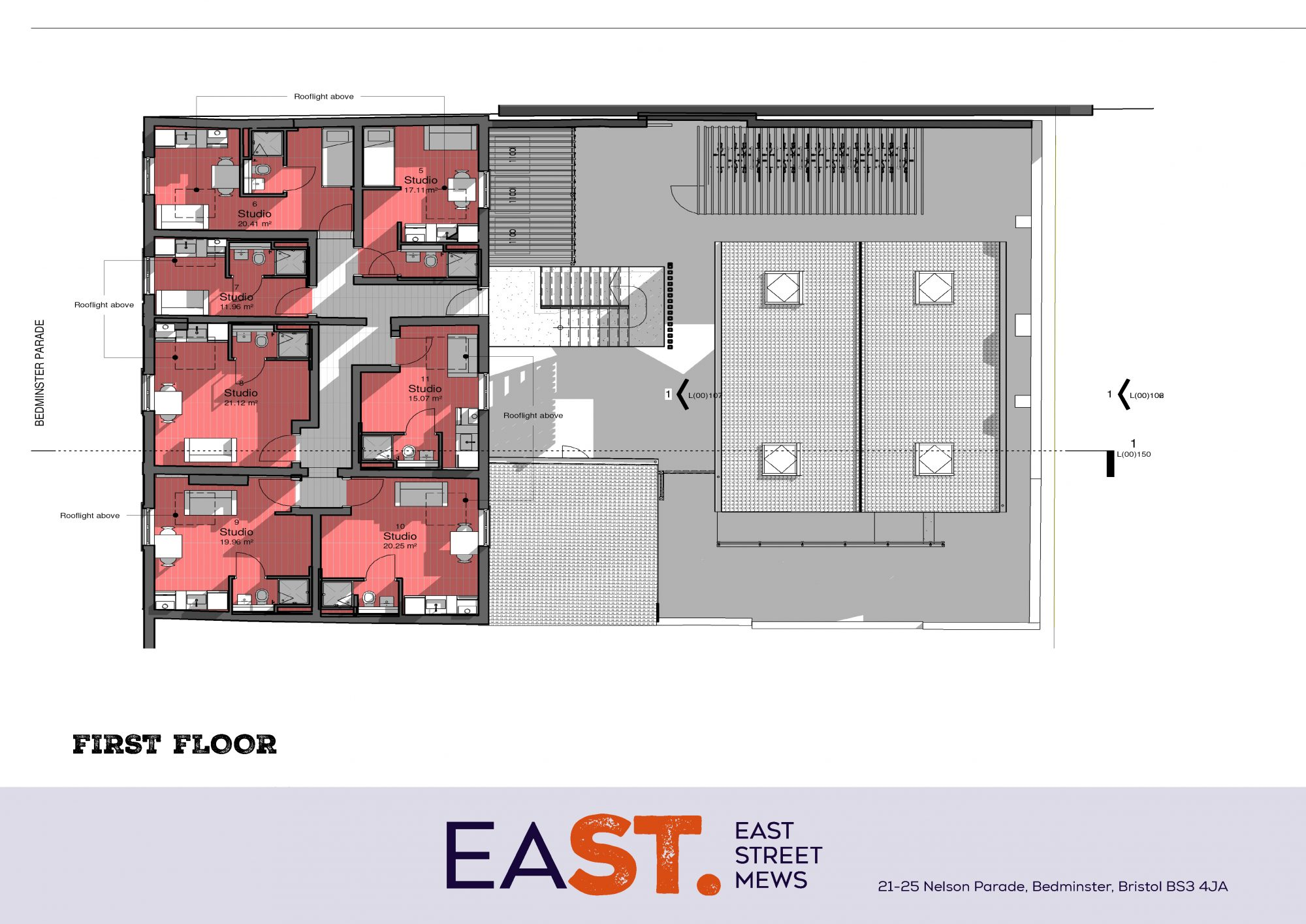 EastStreetMews_Floor_Plans3-e1526664833594